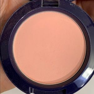 MAC LAUNCH AWAY! SATIN POWDER BLUSH